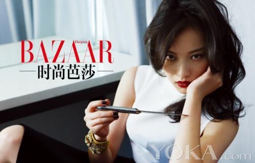 亚洲大咪咪_大陆演员倪妮 激凸没在怕 视讯露咪咪照传疯