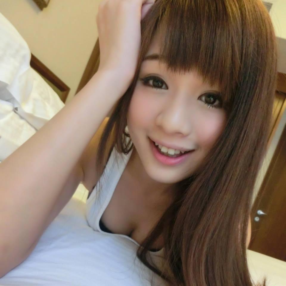 600649_755234964493626_49880880_n.jpg