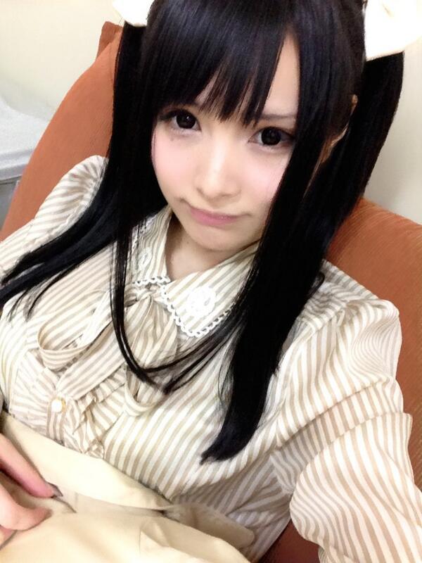坂口美穗乃,star437,坂口美穗乃下马番号.超宅动漫迷美少女