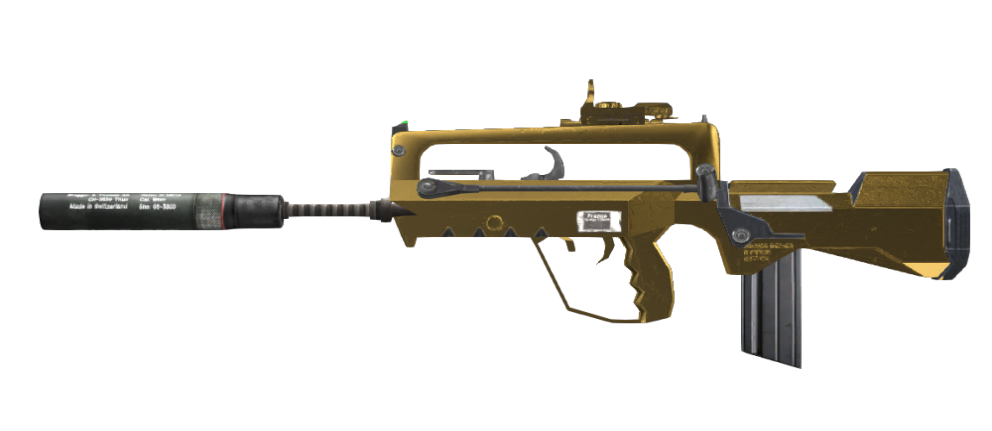 famas_opendot_silencer_gold_ani_right