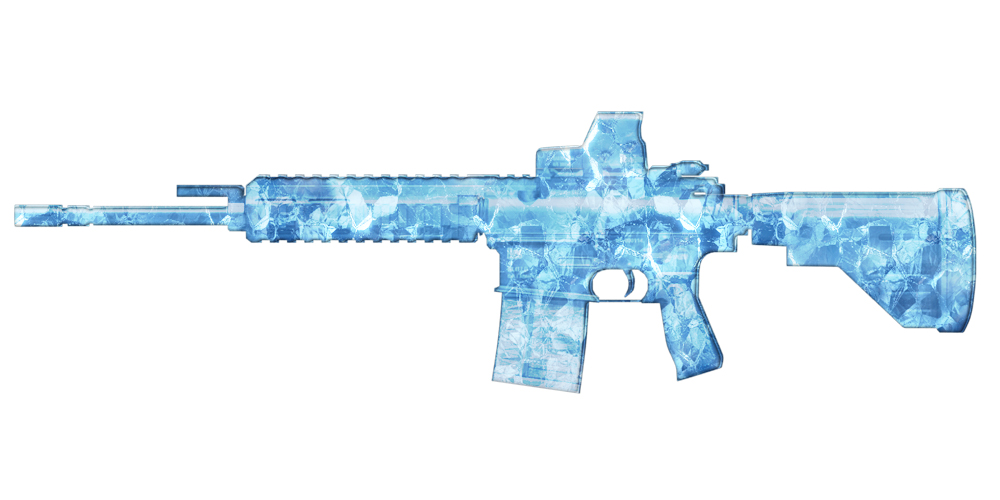 hk417_eotech_ice_right.jpg
