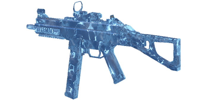 ump45_opendot_frozen_side.jpg