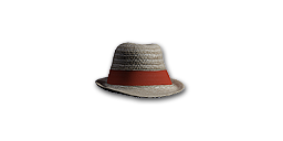 com_summerhat_red.png