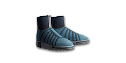 com_aquashoes_blue.png